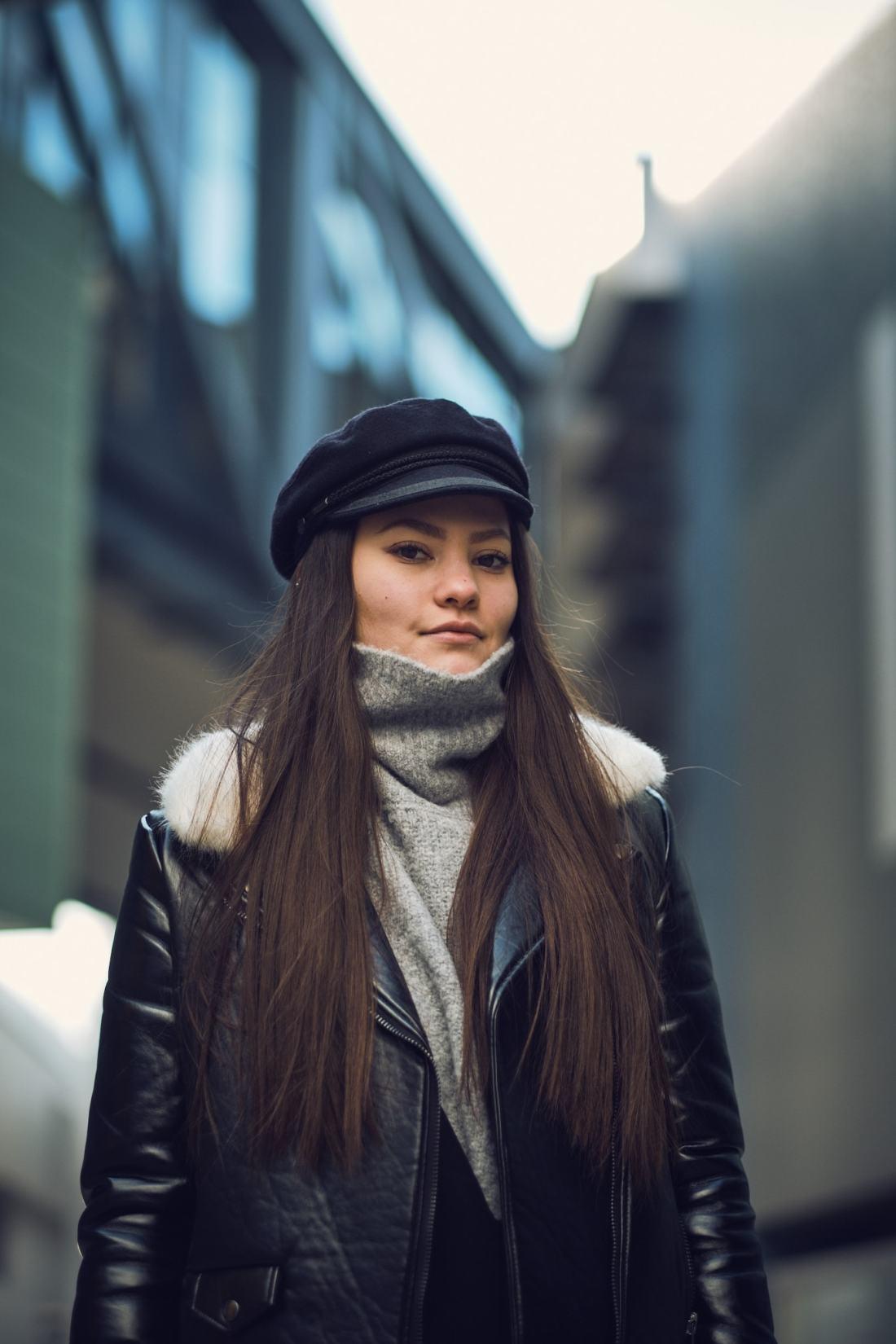 casquette-marin-fashion-blogger-blog-mode-paris-3-min