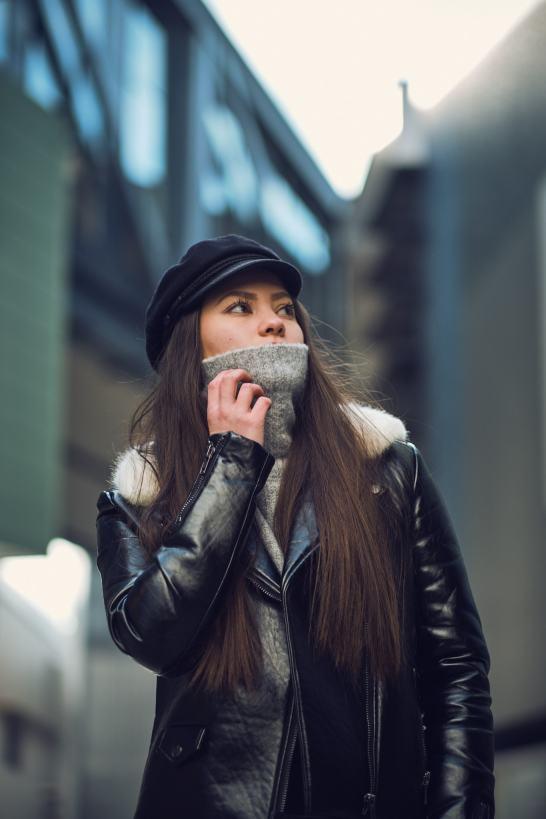 casquette-marin-fashion-blogger-blog-mode-paris-5-min