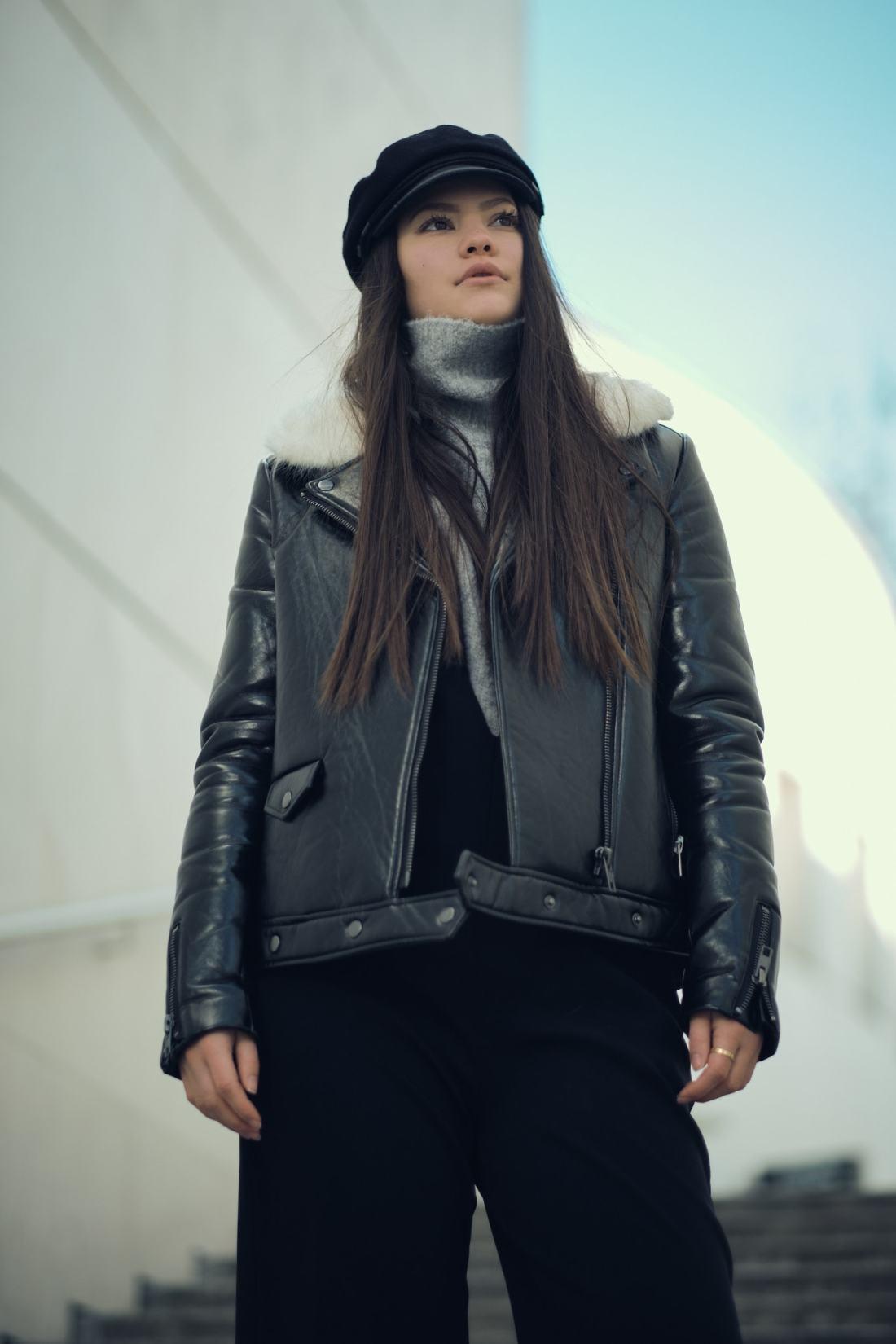 casquette-marin-fashion-blogger-blog-mode-paris-6-min