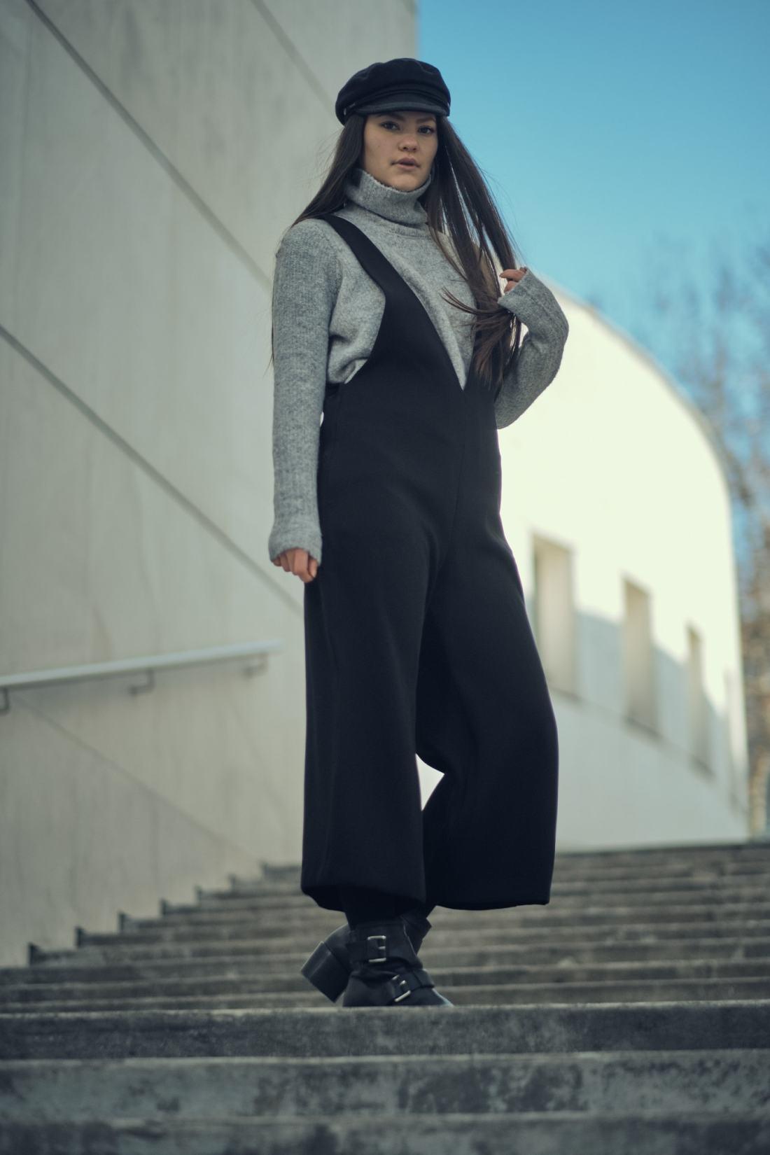 casquette-marin-fashion-blogger-blog-mode-paris-7-min