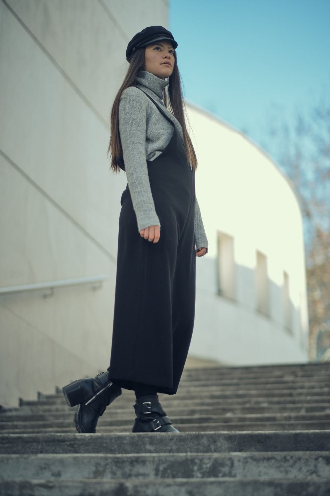 casquette-marin-fashion-blogger-blog-mode-paris-8-min