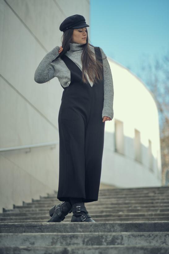 casquette-marin-fashion-blogger-blog-mode-paris-9-min