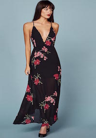 LORI_DRESS_HIBISCUS_1