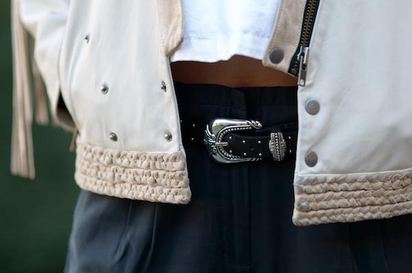 veste a franges thalia etcetera blog mode fashion blogger 15