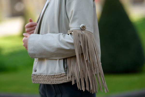 veste a franges thalia etcetera blog mode fashion blogger 17