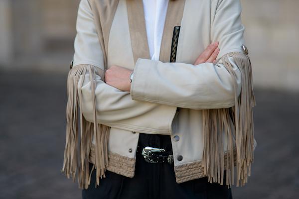 veste a franges thalia etcetera blog mode fashion blogger 18