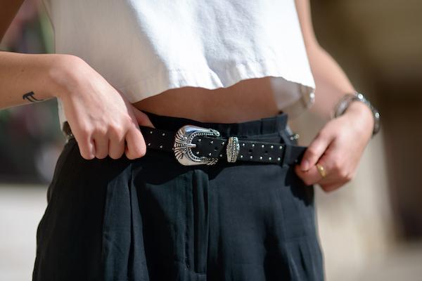 veste a franges thalia etcetera blog mode fashion blogger 42