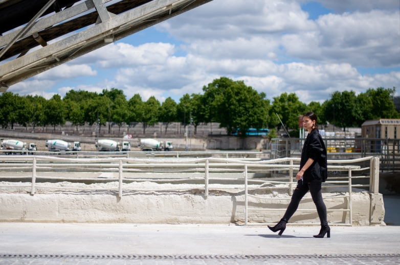adidas missguided tenue fashion blogger blog mode10