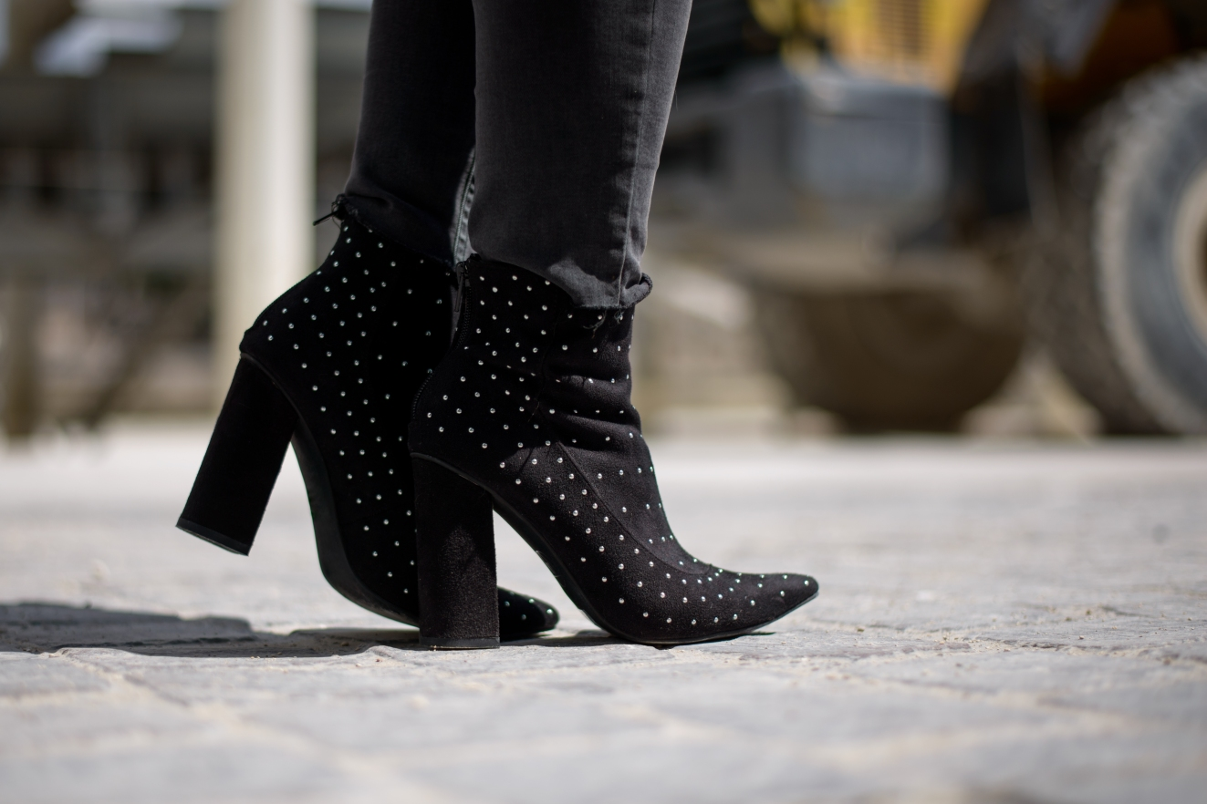 adidas missguided tenue fashion blogger blog mode16