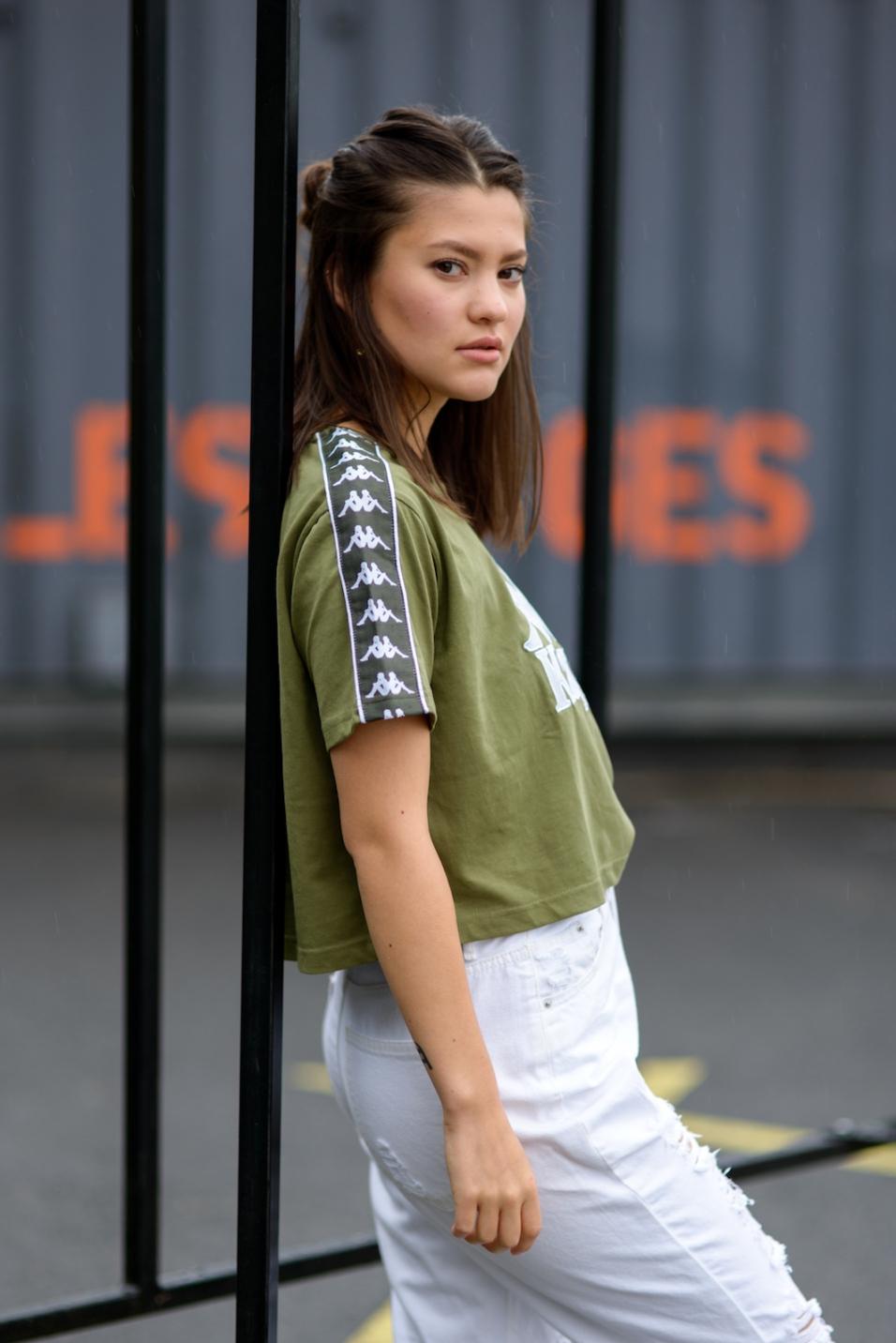 kappa look kappakrew blog mode fashion blogger14