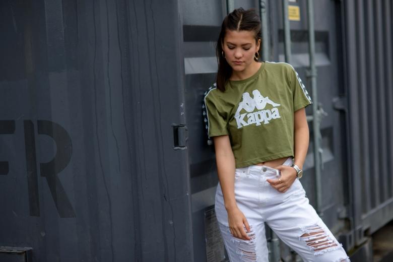 kappa look kappakrew blog mode fashion blogger25