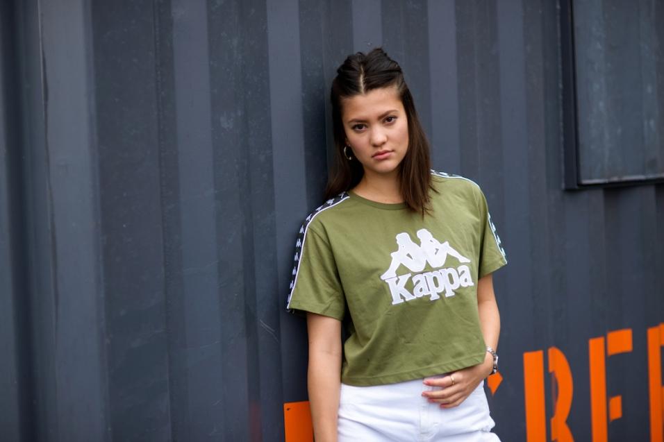 kappa look kappakrew blog mode fashion blogger5