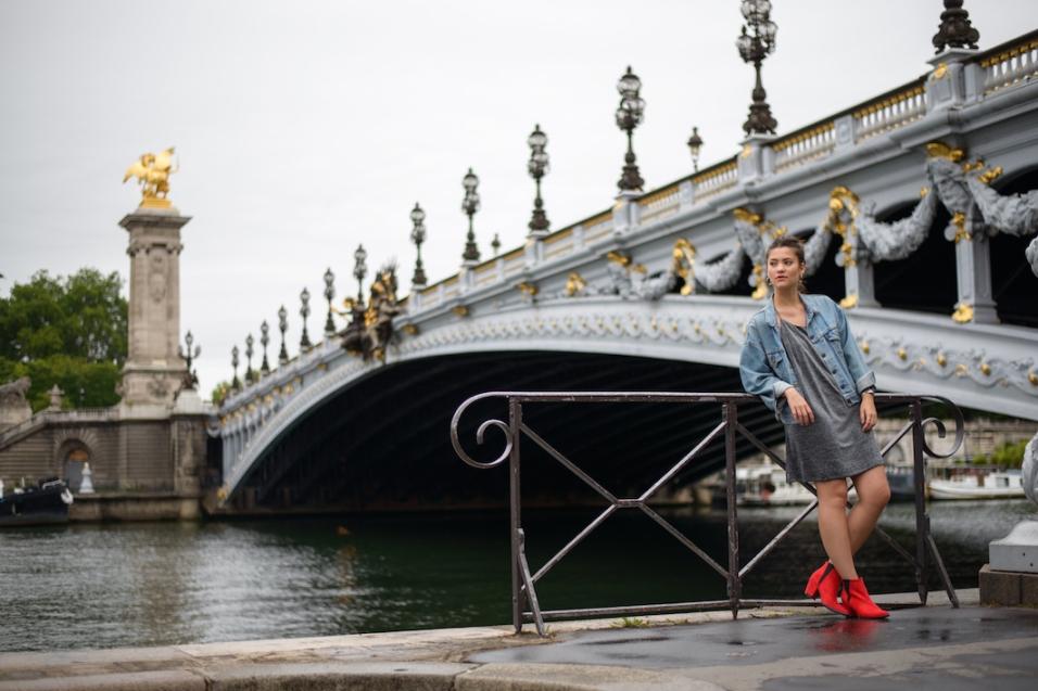 levis mango missguided street style blog mode fashion blogger15