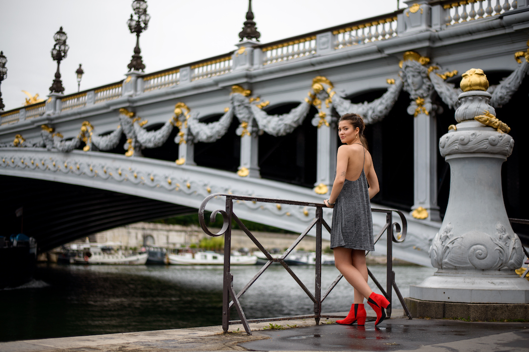 levis mango missguided street style blog mode fashion blogger19