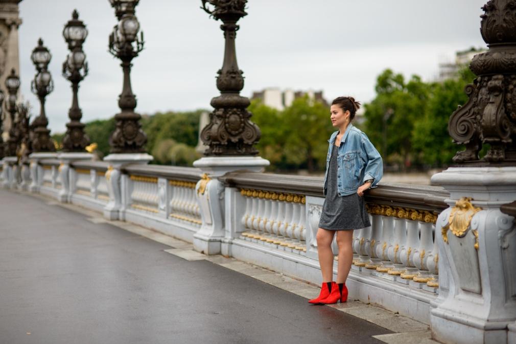 levis mango missguided street style blog mode fashion blogger2