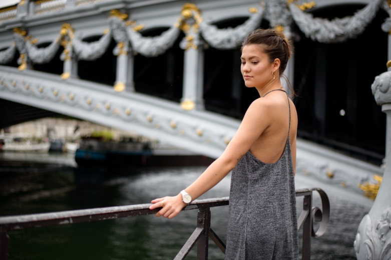 levis mango missguided street style blog mode fashion blogger22