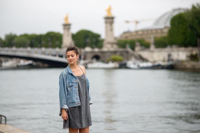 levis mango missguided street style blog mode fashion blogger23