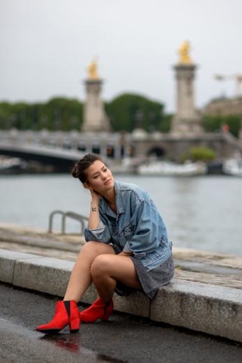 levis mango missguided street style blog mode fashion blogger27