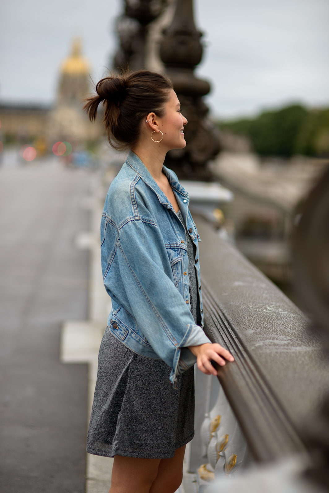 levis mango missguided street style blog mode fashion blogger3