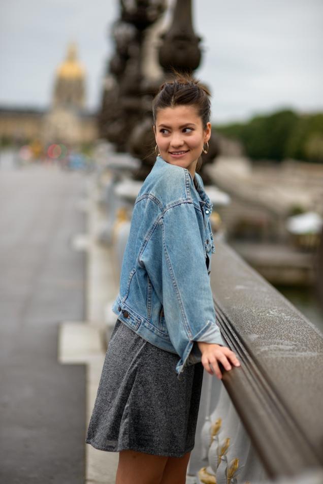 levis mango missguided street style blog mode fashion blogger4