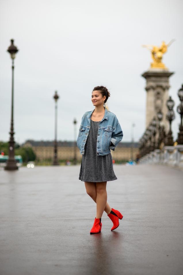 levis mango missguided street style blog mode fashion blogger7