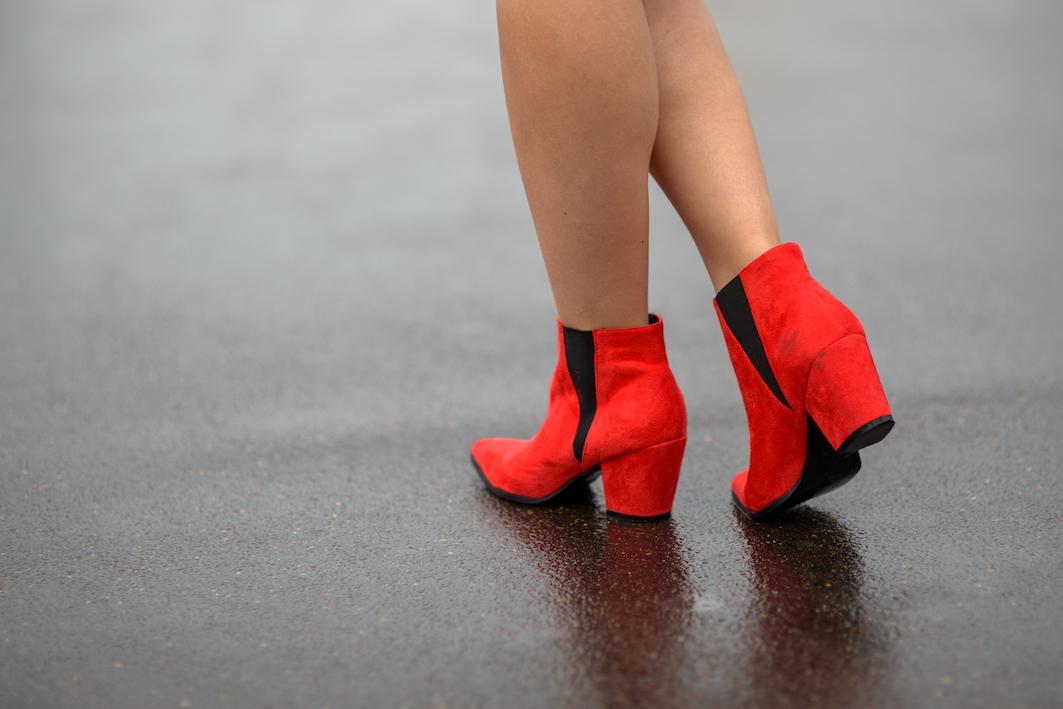 levis mango missguided street style blog mode fashion blogger9